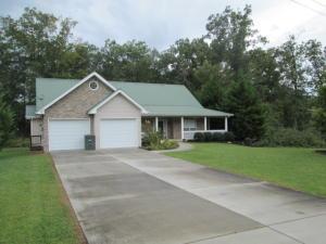 41 Knights Way, Crossville, TN 38571