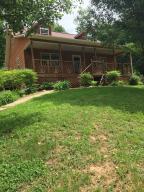 1828 Cherokee Circle, Tazewell, TN 37879