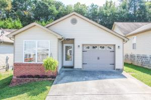 1512 Sails Way, Knoxville, TN 37932