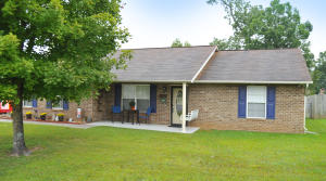 7634 Cotton Patch Rd, Corryton, TN 37721