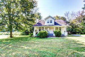 4636 Beaver Ridge Rd, Knoxville, TN 37931