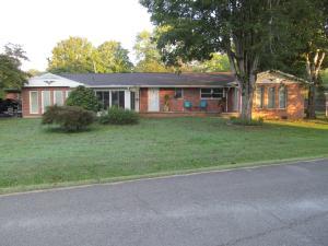 1688 Ford Rd, Lenoir City, TN 37772