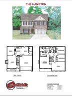 2104 Indigo Wood Court, Knoxville, TN 37920
