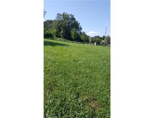 184 Maclaren Way, Lenoir City, TN 37772