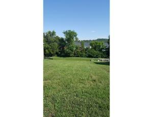 455 Maclaren Way, Lenoir City, TN 37772