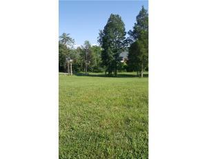 575 Maclaren Way, Lenoir City, TN 37772
