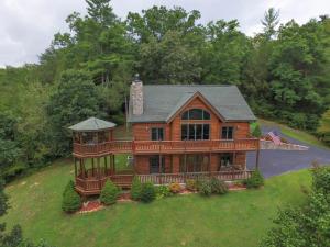 2309 Maple Leaf Way, Sevierville, TN 37876