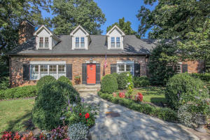 3509 Bluff Point Drive, Knoxville, TN 37920