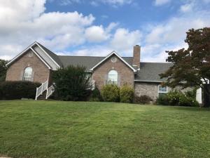 1118 Jacob Springs Blvd, Rockford, TN 37853