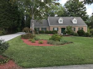 442 Russfield Drive, Knoxville, TN 37934