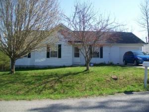 379 Flat Hollow Rd, Speedwell, TN 37870