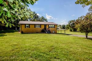 401 Dell Rd, Maryville, TN 37804