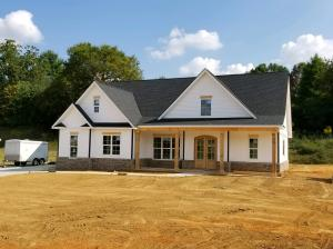 2802 Homestead Court, Maryville, TN 37804