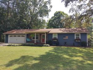519 Bob White Drive, Loudon, TN 37774