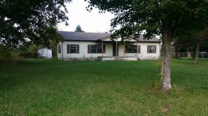 7054 Plateau Rd, Crossville, TN 38571