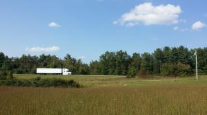 Interstate Lane, Crossville, TN 38571