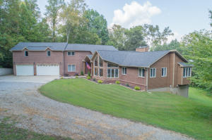 3148 Deerfield Drive, Louisville, TN 37777
