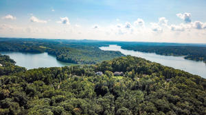 2029 Duck Cove Drive, Knoxville, TN 37922