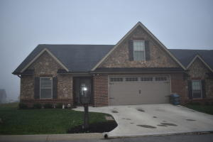 109 Bedrock Way, Harrogate, TN 37752