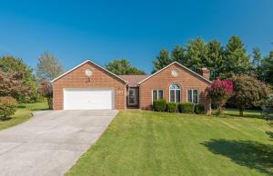 102 Newell Village Drive, Seymour, TN 37865