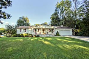 1420 Adams Rd, Strawberry Plains, TN 37871