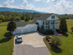 1531 Ellejoy Rd, Seymour, TN 37865