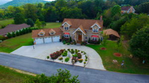 2206 Rogers Place, Sevierville, TN 37876