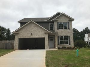 6309 Ridgewalk Lane, Knoxville, TN 37931