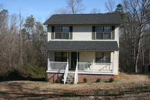 1305 E Woodshire, Knoxville, TN 37922