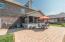686 Leeward Way, Lenoir City, TN 37772