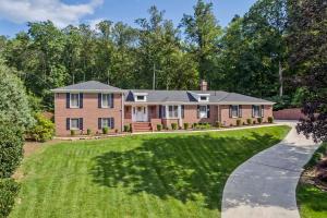 123 Claymore Lane, Oak Ridge, TN 37830