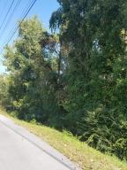 Lot 25 Scenic Loop Rd, Pigeon Forge, TN 37863
