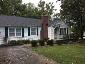116 Bennett Rd, Oliver Springs, TN 37840