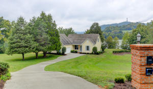276 Henderson Bend Rd, Knoxville, TN 37931