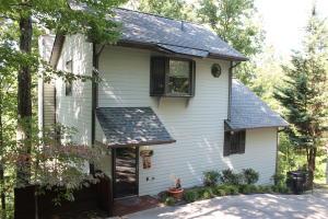 1523 Gillespie Way, Gatlinburg, TN 37738