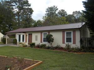 2504 Chukar Rd, Knoxville, TN 37923