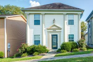 3956 Archibald Way, Knoxville, TN 37938