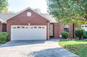 360 Creekview Lane, Knoxville, TN 37923
