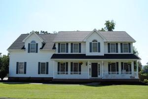 5316 Pinewalk Lane, Powell, TN 37849