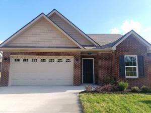 5430 Laurel Creek Way, Knoxville, TN 37924