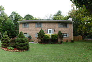 7736 Luscombe, Knoxville, TN 37919