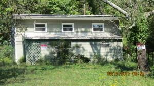 127 Jasper Drive, Harriman, TN 37748