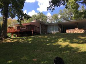 909 Carvers Lane, Sevierville, TN 37876