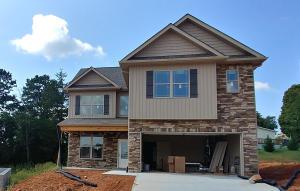 10923 Doran Lane, Knoxville, TN 37932