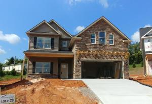 10919 Doran Lane, Knoxville, TN 37932