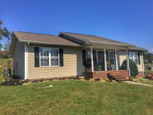 7834 Greenbriar Rd, Talbott, TN 37877