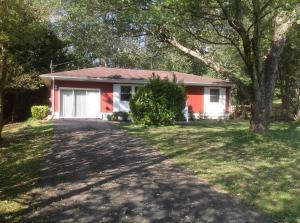 107 Kreis Circle, Oliver Springs, TN 37840