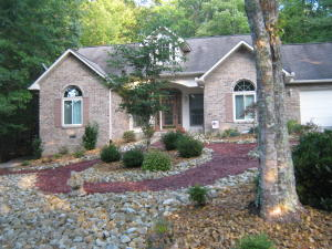 174 Markham Lane, Fairfield Glade, TN 38558