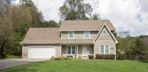 100 Mallard Lane, Oak Ridge, TN 37830