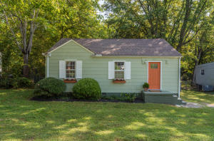 2320 Greenfield Lane, Knoxville, TN 37917